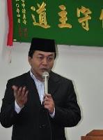 Arvin Hakim Toha
